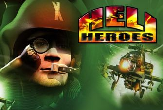 heli-heroes