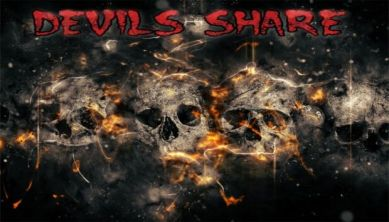 devils-share