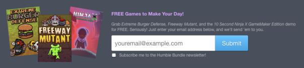 get_bundlegamemake1