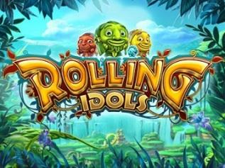 rollingidols