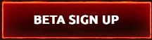 signup_beta