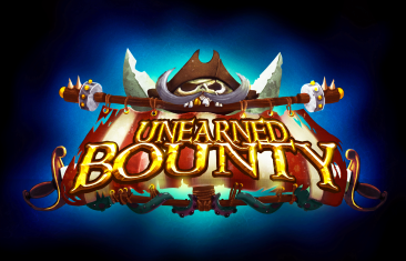 unearned-bounty