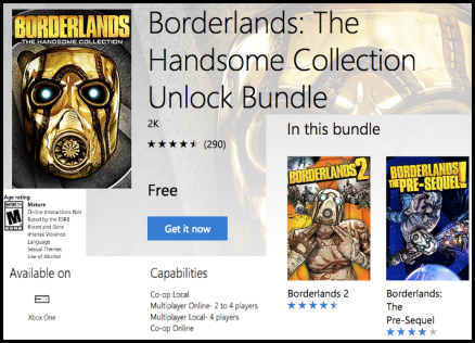 borderlands_bundle
