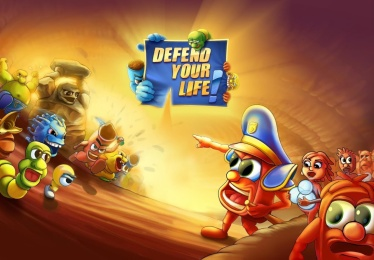 defend-your-life