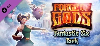 fantasy_six_pack