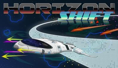 horizon-shift