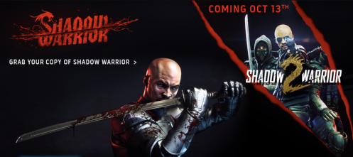 shadow_warrior