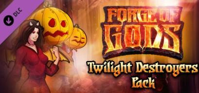 twilightdestroyerspack