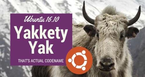 ubuntu-16-10yakketyyak
