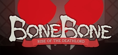 bonebone-rise-of-the-deathlord
