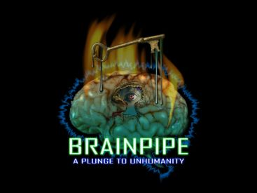 brainpipe-a-plunge-to-unhumanity