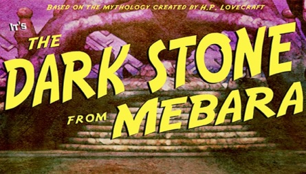 dark-stone-from-mebara