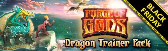 forge-of-gods-dragon-trainer-pack