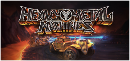 heavymetalmachines