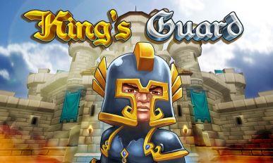 kingsguardtd