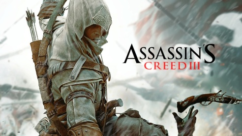 assassinscreed-3