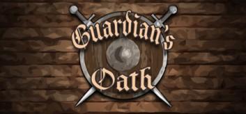 guardians-oath