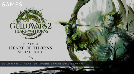 guild-wars-2-heart-of-thorns