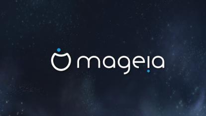 mageia5