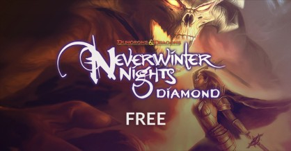 neverwinter_nights_diamond