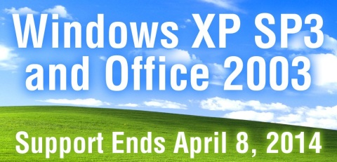 windows-xp-end-of-life