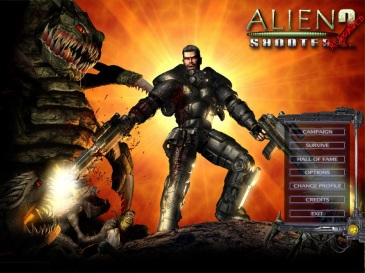 alien-shooter-2-reloaded