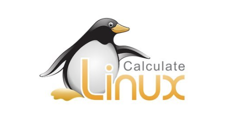 calculate-linux