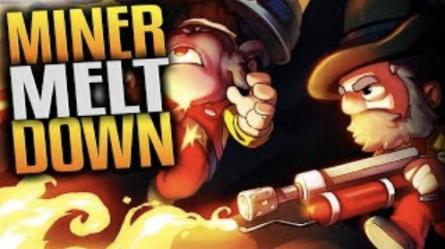 miner-meltdown