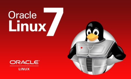 oracle-linux-7