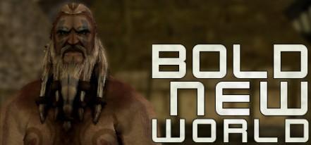 bold-new-world