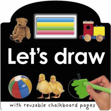 lets-draw