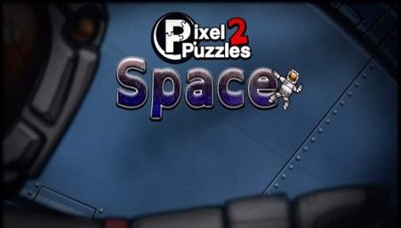 pixel-puzzles-2