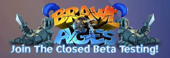 brawl-of-ages
