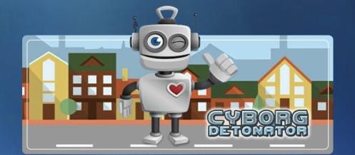 cyborg-detonator