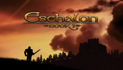 eschalon-book-i