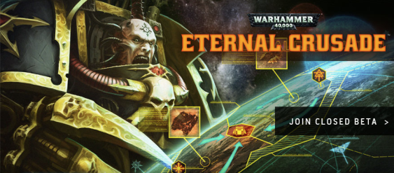 warhammer-40_000-eternal-crusade